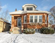 307 Nordica Avenue, Glenview image