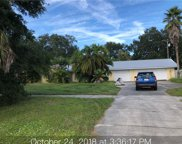 5214 69th Street E, Palmetto image