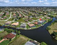 2726 SW 24th AVE, Cape Coral image