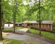 101 Fillery Drive, Greenville image