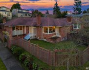 5757 NE 61st St, Seattle image