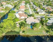 4631 Nw 74th Ave, Lauderhill image