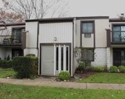 65 Richmond  Boulevard Unit #3B, Ronkonkoma image
