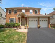 3525 ARMFIELD FARM DRIVE, Chantilly image