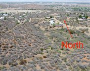 794 N Tubac Road, Prescott image
