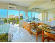 2161 Kalia Road Unit 1014, Honolulu image