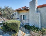 28127     Ridgethorne Court   35, Rancho Palos Verdes image