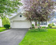 6714 Wycliffe Place, Westerville image