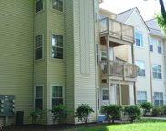 31 SPRUCE CT, Clifton City image