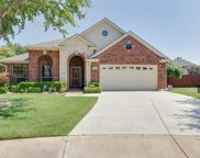 10500 Stoneside Trail, Fort Worth image