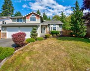 117 118th Dr NE, Lake Stevens image