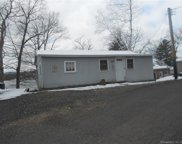 345 Lakeview Drive, Suffield image