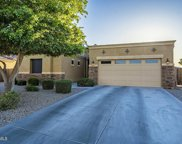 22392 S 215th Street, Queen Creek image