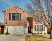 9920 Channing Road, Fort Worth image