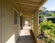 191 Hacienda Carmel, Carmel Valley image