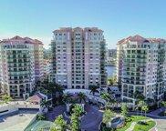 3610 Gardens Parkway Unit #1403 A, Palm Beach Gardens image