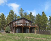 11409 Pass Creek Road, Custer image