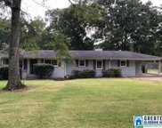 332 Edgeview Ave, Trussville image