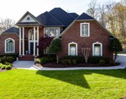 1537 Wembley Hills Rd, Knoxville image