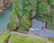 23409 Dorre Don Wy SE, Maple Valley image