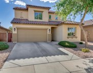 28488 N Broken Shale Drive, San Tan Valley image