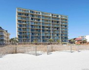 4505 S Ocean Blvd. Unit 6A, North Myrtle Beach image