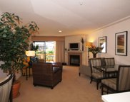 118 Seascape Resort Dr, Aptos image