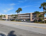 6161 Gulf Winds Drive Unit 254, St Pete Beach image