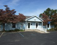 1021-1023 Holton Road, North Muskegon image