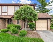 7680 Key Deer Drive, Worthington image