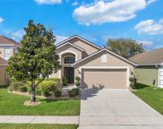 1124 Willow Branch Drive, Orlando image