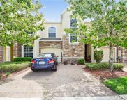 625 Terrace Spring Drive, Orlando image