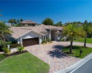 6798 Griffin BLVD, Fort Myers image