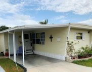 1600 N Old Coachman Road Unit 816, Clearwater image