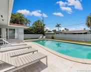 11670 Canal Dr, North Miami image