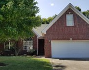 3219 S Winchester Acres Rd, Louisville image