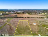 310 Vz County Road 3422, Wills Point image