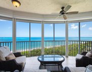 8111 Bay Colony Dr Unit 804, Naples image
