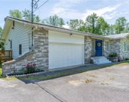 159 Mongaup  Road, Monticello image