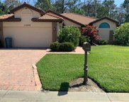 12690 Glen Hollow Dr, Bonita Springs image