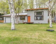 13721 Venus Way, Anchorage image