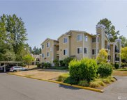 28708 18th Ave S Unit W-302, Federal Way image