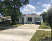 3030 Nw 26th St, Fort Lauderdale image