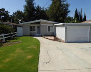 701 GLEN OAKS Road, Thousand Oaks image
