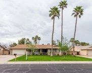 8601 N 16th Avenue, Phoenix image