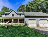 13618 TOWER ROAD, Thurmont image