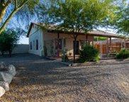 3656 E Blacklidge, Tucson image