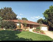 4663 S Meadow Rd S, Murray image