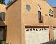 5291 Colodny Drive Unit #6, Agoura Hills image