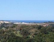 8390 Monterra Views, Monterey image
